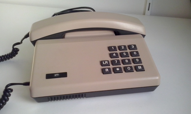 CAM00748