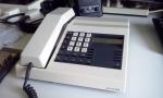 Alcatel Vox 220