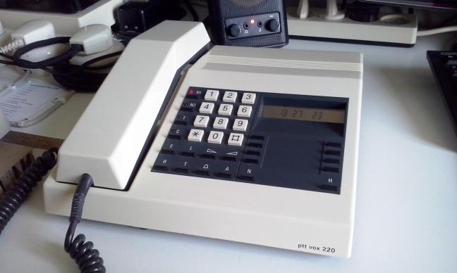 CAM00784