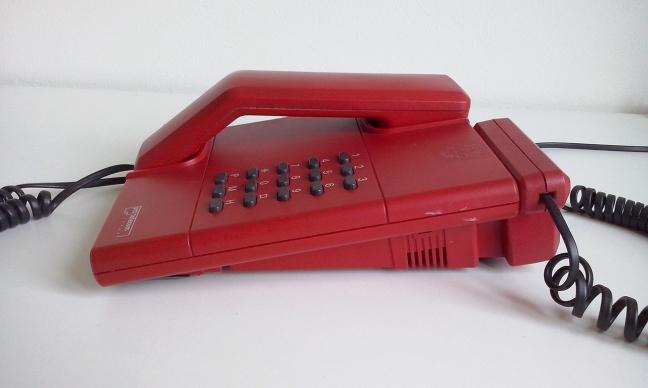 CAM00820