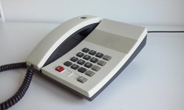 CAM00876