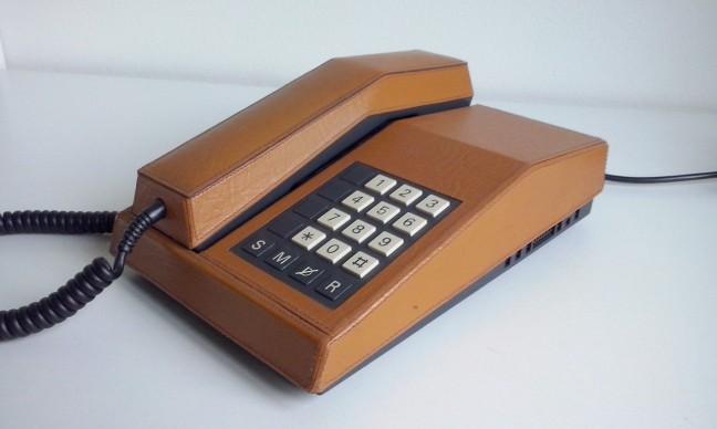 RTT 88RA (1990)