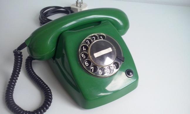 T65 de Luxe Smaragd (1976)