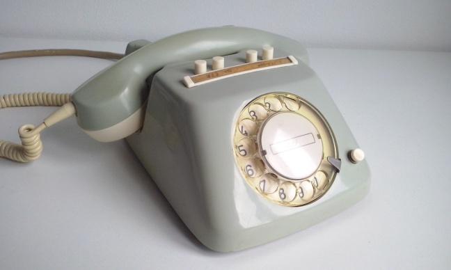 T&N type 1960 uit oktober 1968