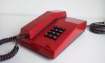 NSEM Unifoon