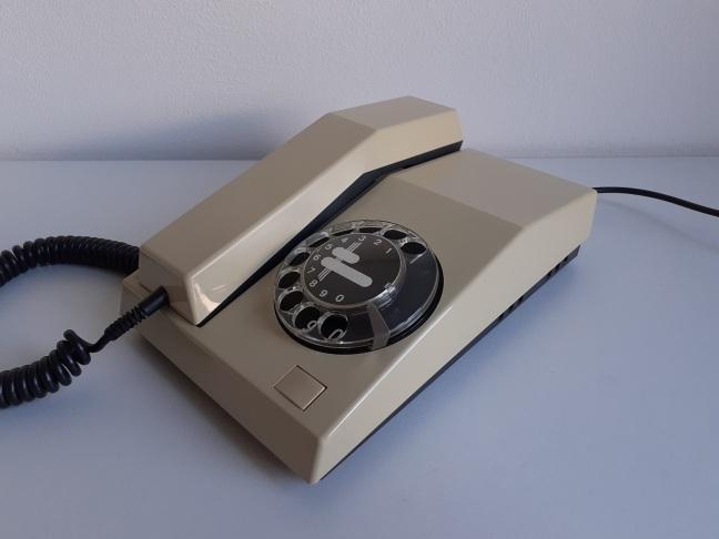 RTT_U77_Unifoon_rotary_dial_kiesschijf